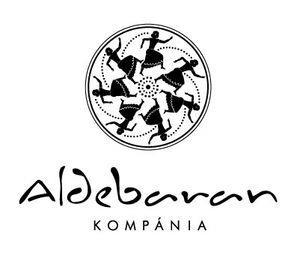 aldebaran_kompania_logo