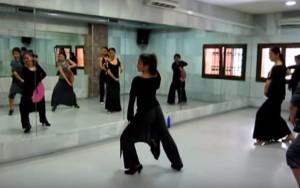 flamenco_tanctanfolyam_halado