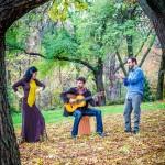 Flamenco Est a Sobre Fuegoval – febr. 6.