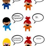 Te beszélni flamenco?
