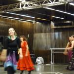 5+1 ok amiért érdemes intenzív flamenco kurzusra menni