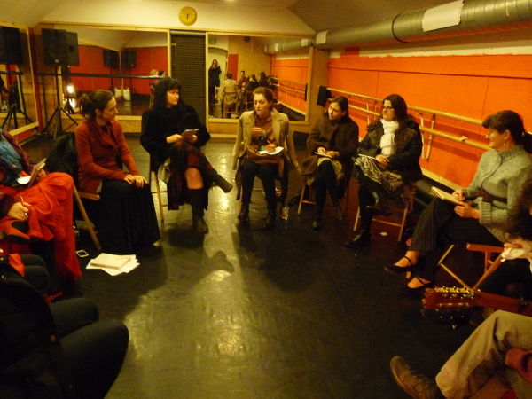 flamenco workshop1