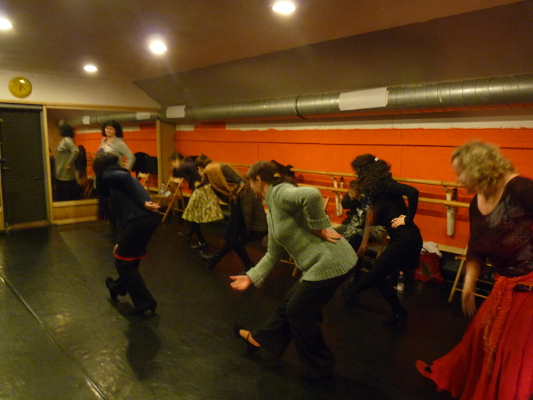 flamenco workshop3