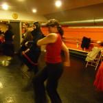 Flamenco elmélet a gyakorlatban