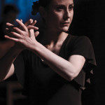Six week flamenco course