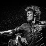 Flamenco táncosok élete Spanyolországban
