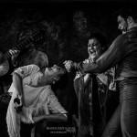Mi a flamenco? – Képes flamenco kalauz