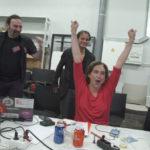 Spanyol filmek a BIDF fesztiválon