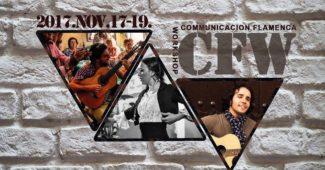 communicacion_flamenca