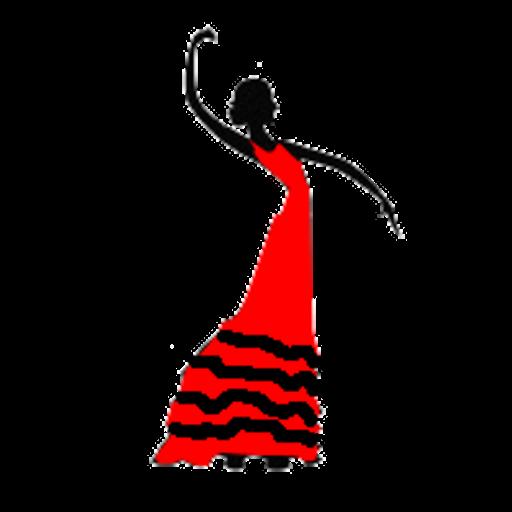 Flamenco Portál