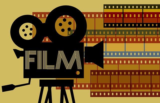 spanyol film kvíz