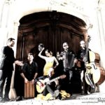 Flamenco Experience 6 koncert – máj 24.