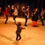 Flamenco Fiesta – ápr. 21.