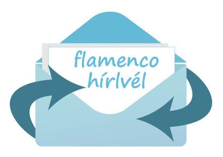 flamenco hírlevél