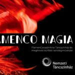 flamenco magia