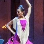 Flamenco Soul – júl. 14.