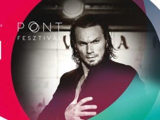 Flamenco TRIO PONT Fesztivál