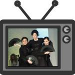 Flamenco a magyar tévében!