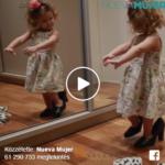 Flamenco videók a facebookról