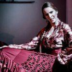 Flamenco nyári minikurzus és táncműhely