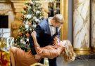 karácsony tánc
