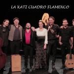A Flamenco Kultúrája – máj 18.