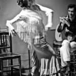 Flamenco workshop – sept 17-18