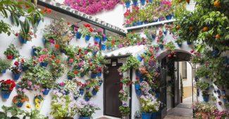 spanyol kertek es patiok