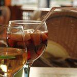 Spanyol italok – 8 jellegzetes ital Spanyolországból