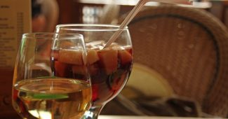 spanyol italok