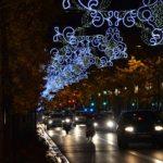 Spanyol karácsonyi dalok, énekek, zenék