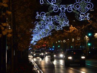spanyol karácsonyi dalok