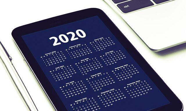spanyol ünnepek 2020