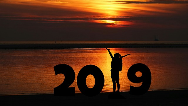 spanyol ünnepek 2019