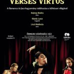 Verses Virtus