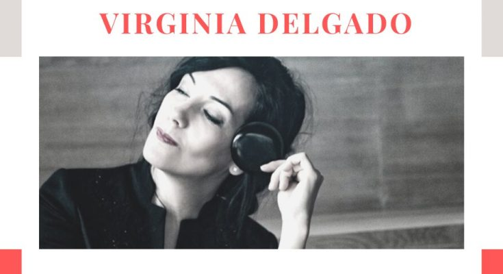 virginia delgado