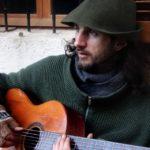Flamenco sztorik Andalúziából – Waldemar interjú