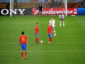 spanyol foci